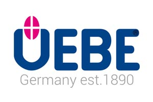 Logo UEBE